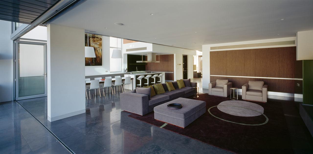 modern home 7