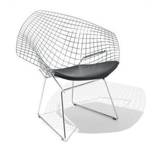 Diamond-Chair