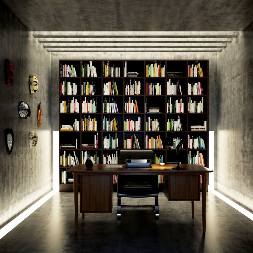 Writer-Home-01-850x850