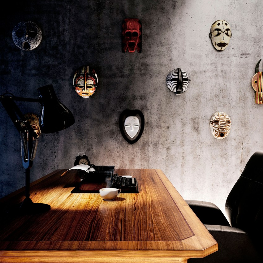 Writer-Home-03-850x850
