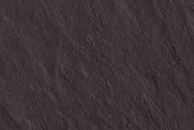 black structured porcelain floor tiles